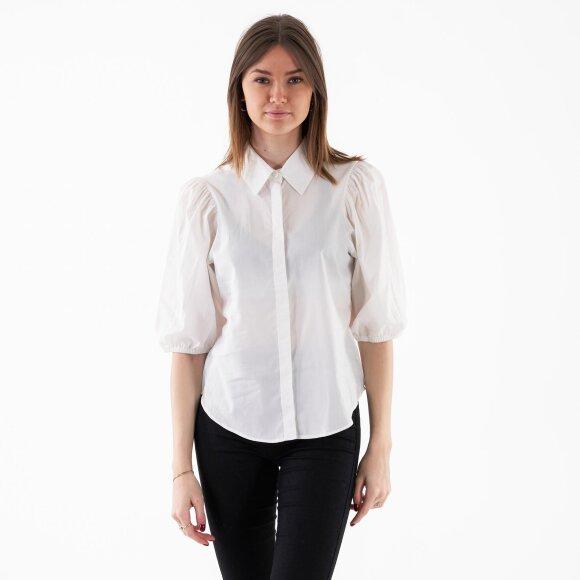Image of   Objfanja 3/4 shirt
