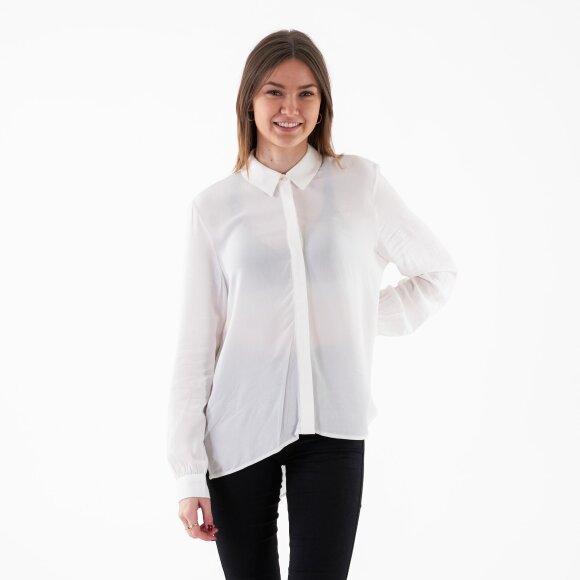 Image of   Objbay ls shirt