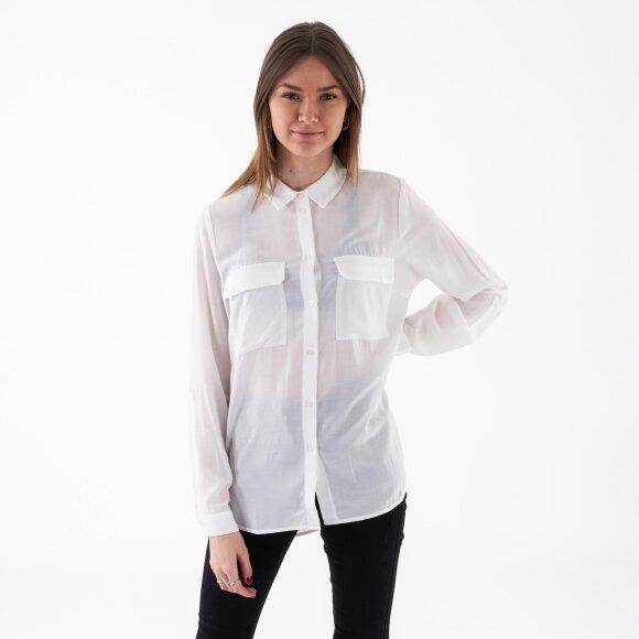 vila Vithoma ls shirt fra kingsqueens.dk