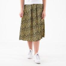 MOSS Copenhagen - Celina morocco skirt