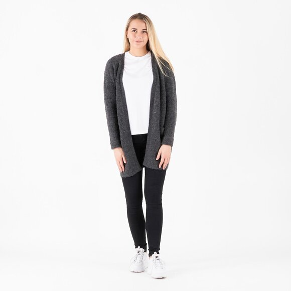 Image of   Viplace knit cardigan