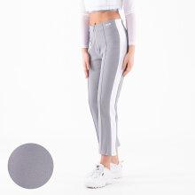 Fila - Mabli cropped pants
