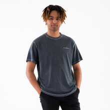 Woodbird - Shifu wash tee
