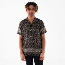 Woodbird - Mao ace shirt