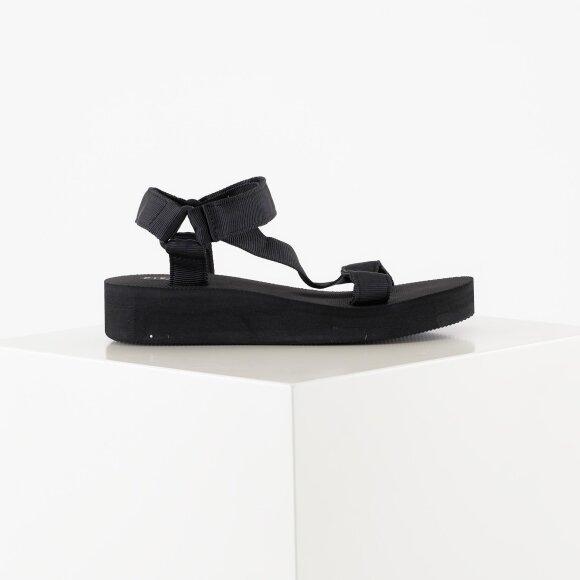 Image of   Psaiko sandal