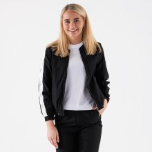 Pure friday - Purkajja tracktop