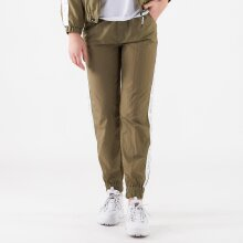 Pure friday - Purkajja trackpant