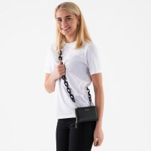 NA-KD - Big chain crossbody mini bag