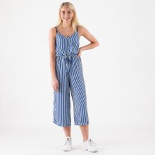 Object - Objhanny s/l tribbi jumpsuit
