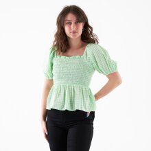 Pieces - Pcmae ss top