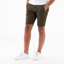 Gabba - Jason k3280 dale shorts