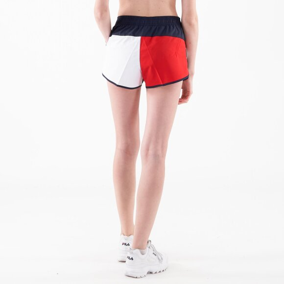 Tommy Hilfiger Underwear - Woven shorts