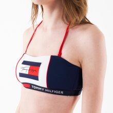 Tommy Hilfiger Underwear - Bandeau-rp