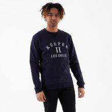 Les Deux - Keeper sweatshirt