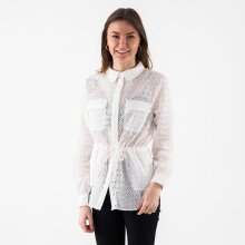 Vila - Vipoosh light jacket