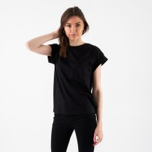 Pure friday - Purbalo basic tee