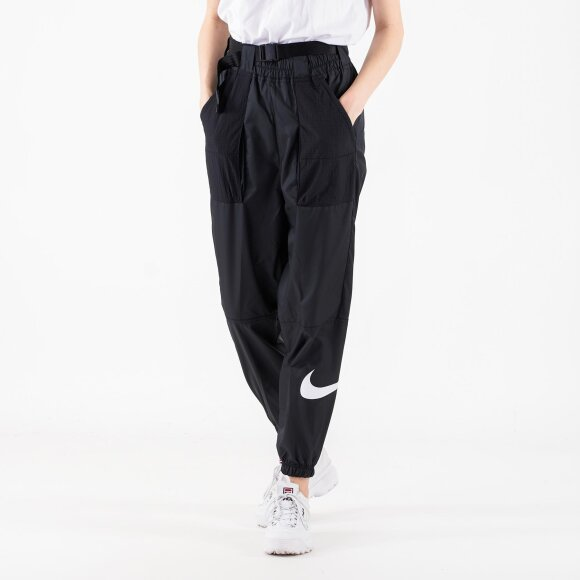 Image of   Sportswear pants
