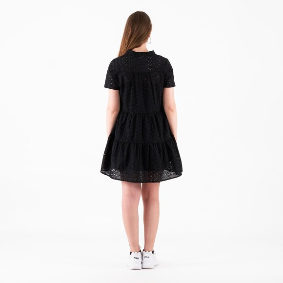 Pure friday - Purnunu dress