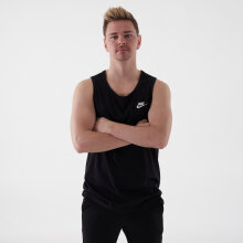 Nike - Club tank