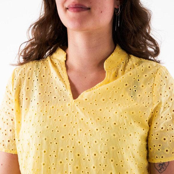 Pure friday - Purnunu dress