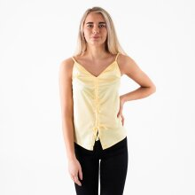 Pure friday - Purbecca top
