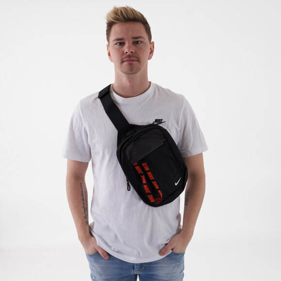 Image of   Hip pack
