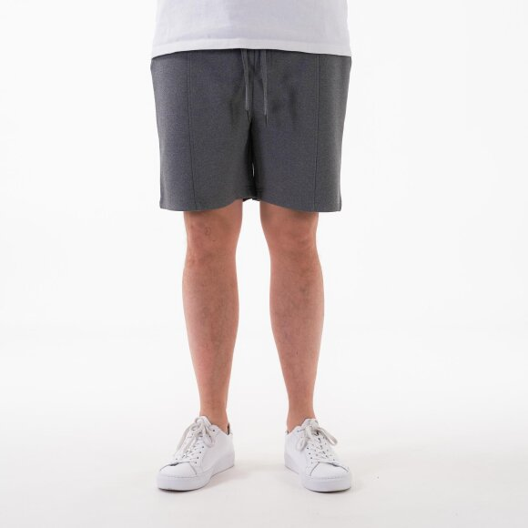 Image of   Justin sweat shorts