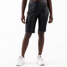 Pieces - Pcallen mw shorts