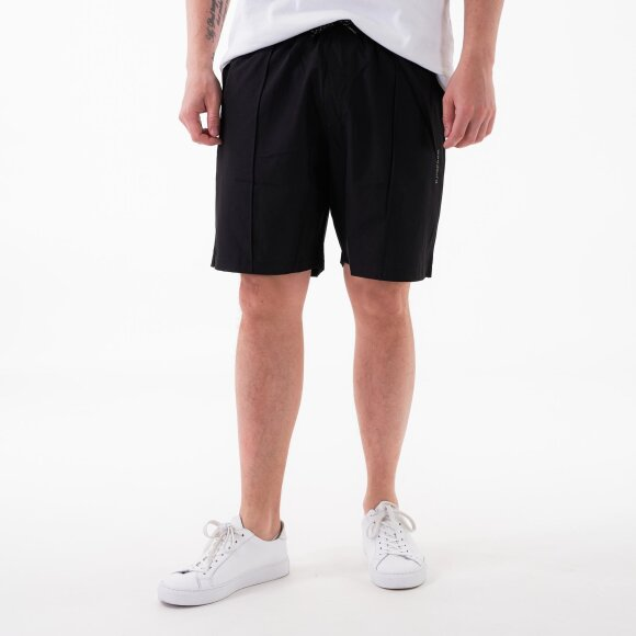 Image of   Hansi sport shorts