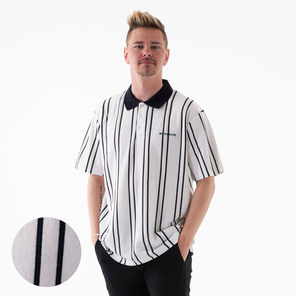 Image of   Craz soccer polo