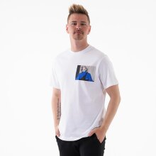 Woodbird - Onestone photo tee