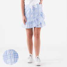 Pure friday - Purcaca skirt