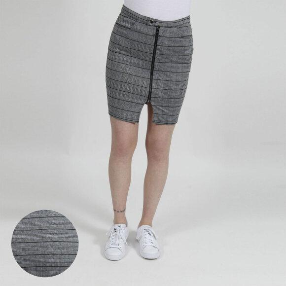 Pcdina mw skirt