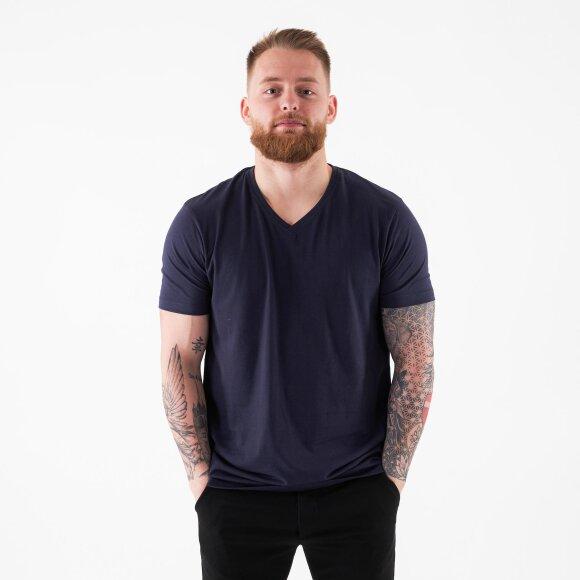 black rebel – herre - t-shirts til mænd