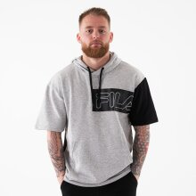 Fila - Liam sweat hodded tee
