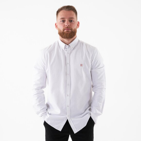 Image of   Nørregaard shirt