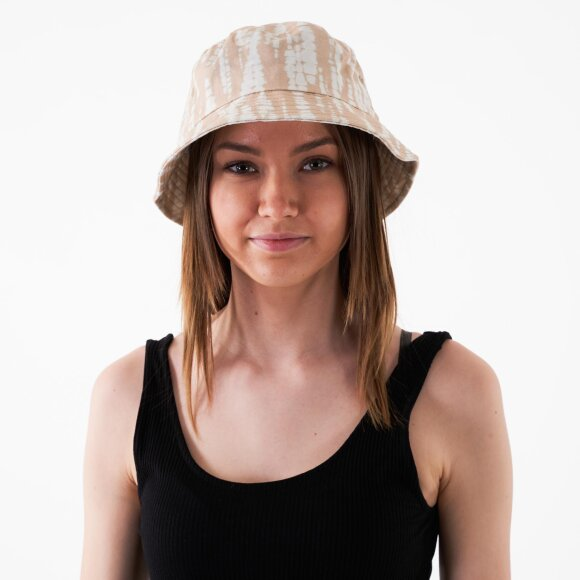 Image of   Objliva bucket hat