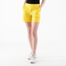 Object - Objcecilie shorts