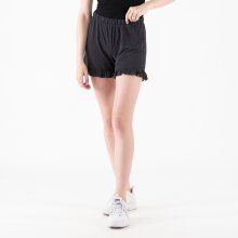 Pieces - Pcceau mw shorts