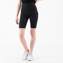 Pieces - Pcraven mw rib bicycle shorts