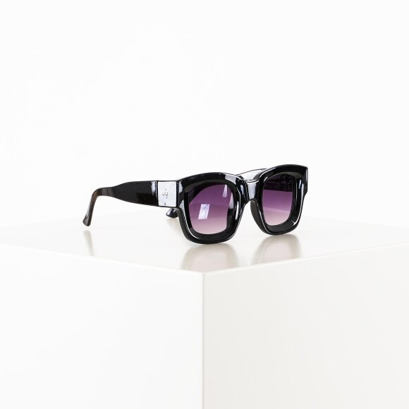 Object - Objtess sunglass 102