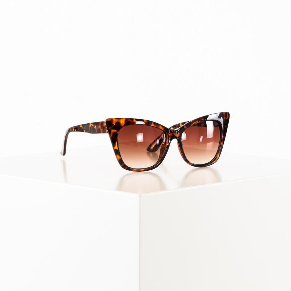 Image of   Objkelsey sunglass 102
