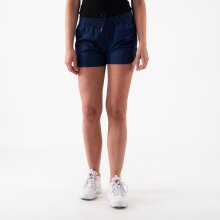 Tommy Jeans - TJW CASUAL SOLID SHORT