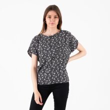 Object - Objmary urban s/s top