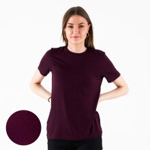 Pieces - Pcbillo ss o-neck tee