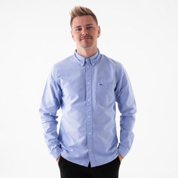 Tjm Tommy Classics Shirt