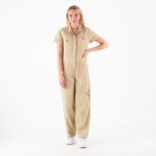 Tommy Jeans - Regular jumpsuit ssl sltc