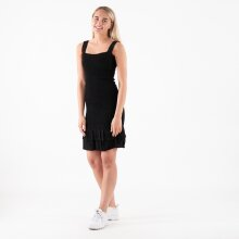 Pieces - Pcmayrin smock strap dress