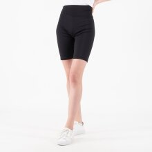 Pieces - Pcmiva hw biker shorts