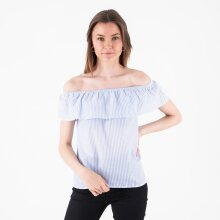 Pure friday - Purbella offshoulder